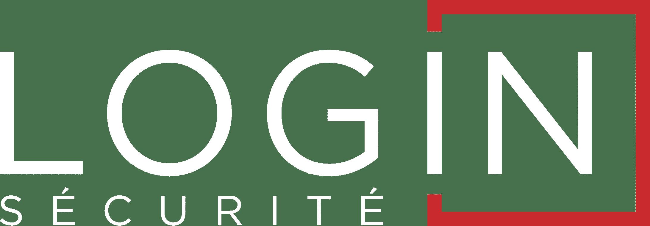 www.login-securite.com