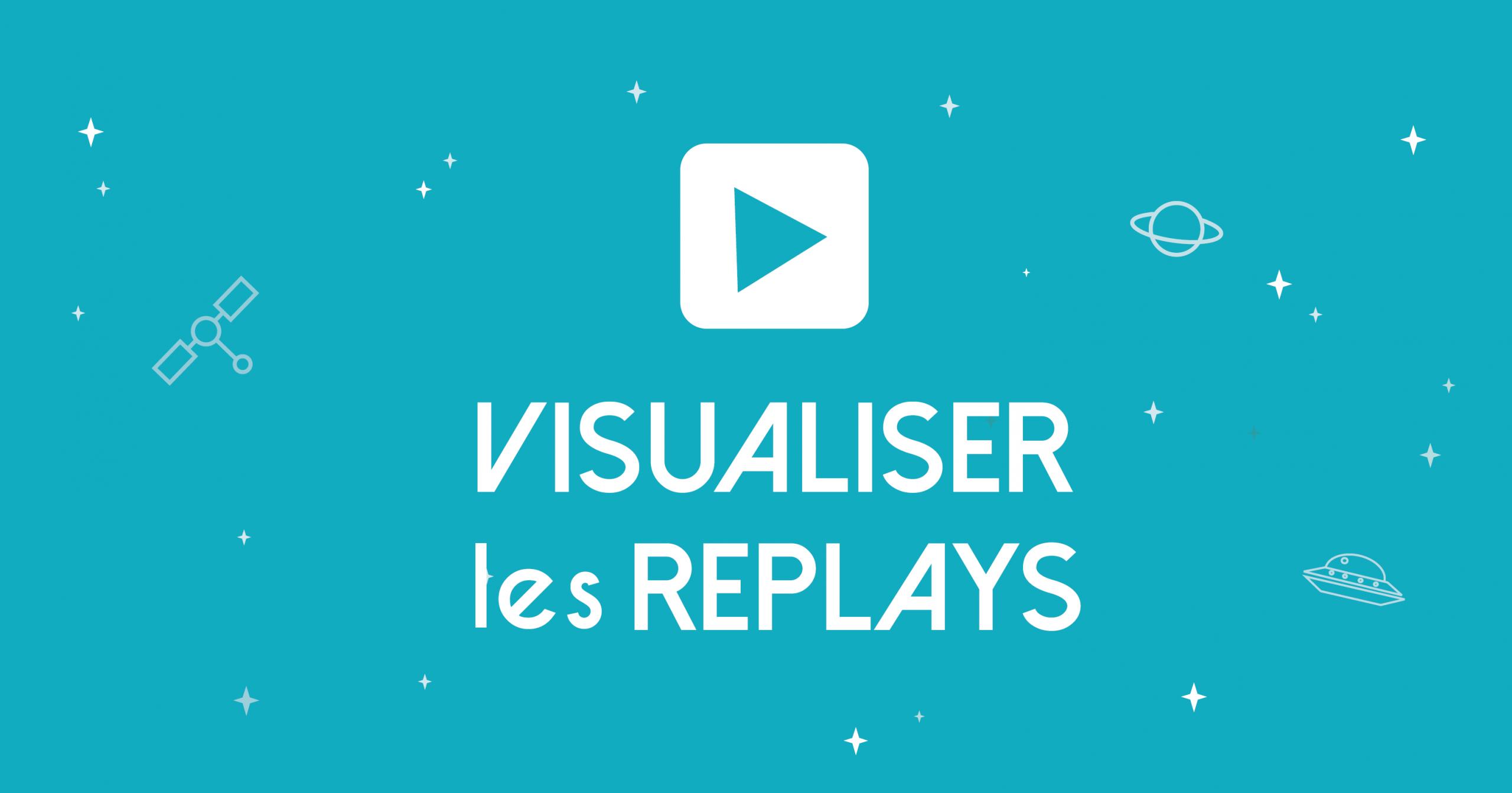replays webinars constellation
