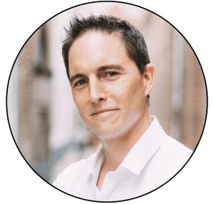 Pierre-Alexandre VANDEWOESTYNE team leader pentester